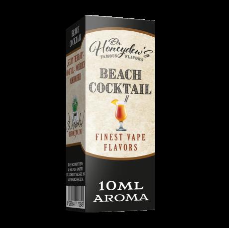Beach Cocktail Dr. Honeydew