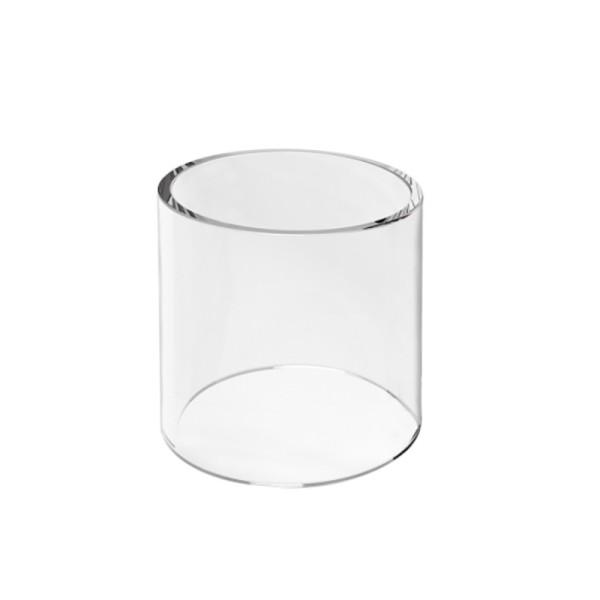 Blitz FP Glass Tube 4ml