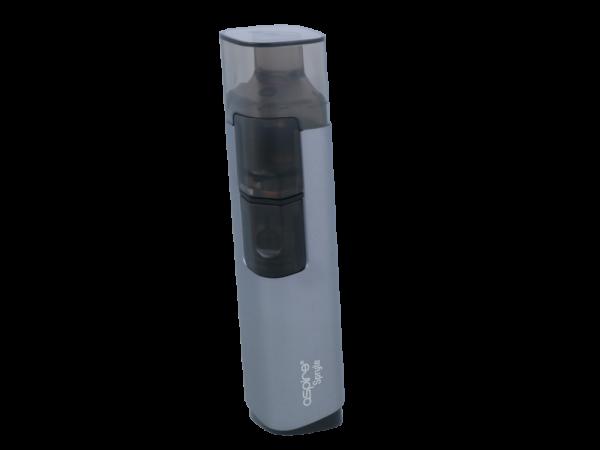 Aspire Spryte E-Zigaretten Set Grau