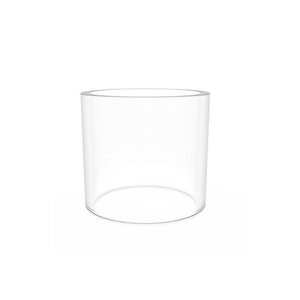 Eleaf Melo 3 Mini Verdampfer Ersatzglas