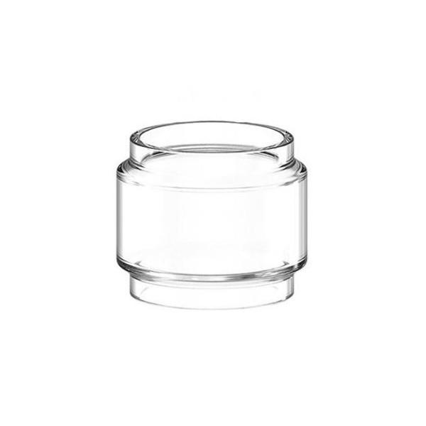 Oumier RTA Bombus RTA Ersatzglas bubble 3,5ml