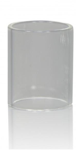 Uwell Valyrian 5 ml Ersatzglas