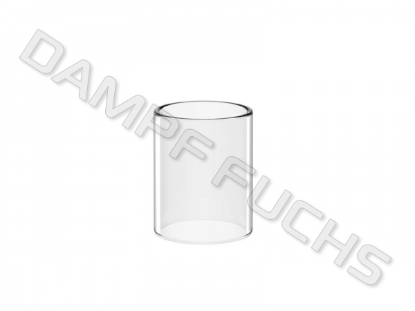 Vandyvape Kylin RTA Glas 6ml 1-er Pack