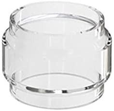 Smoant Naboo Glass Tube 4ml 1PCSPack