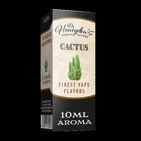 Cactus Dr. Honeydew