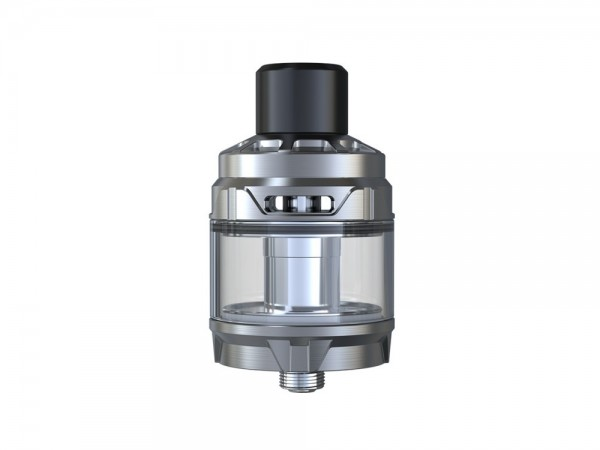 Innocigs Cubis Max Clearomizer Set Silber