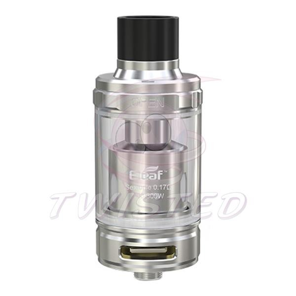 eleaf Melo 300 6,5ml Tank Verdampfer