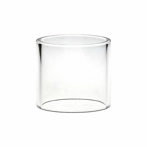 Voopoo Finic 16 AIO Ersatzglas 2ml