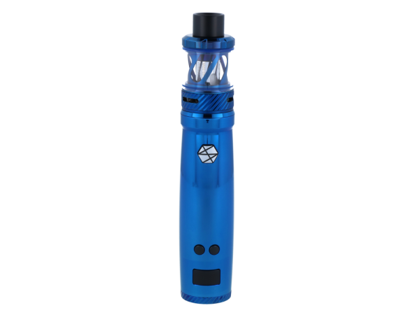 Uwell Nunchaku E-Zigaretten Set Blau