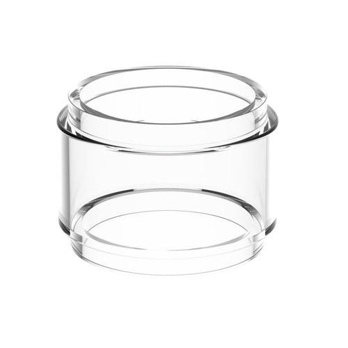 OFRF NexMesh Ersatzglas 5,5ml