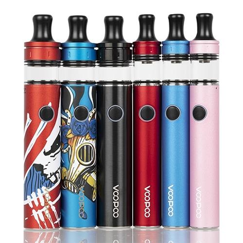 VOOPOO FINIC 20 AIO Kit | Tienda online de cigarrillos