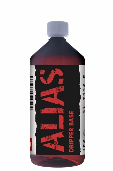 ALIAS Base 1Liter