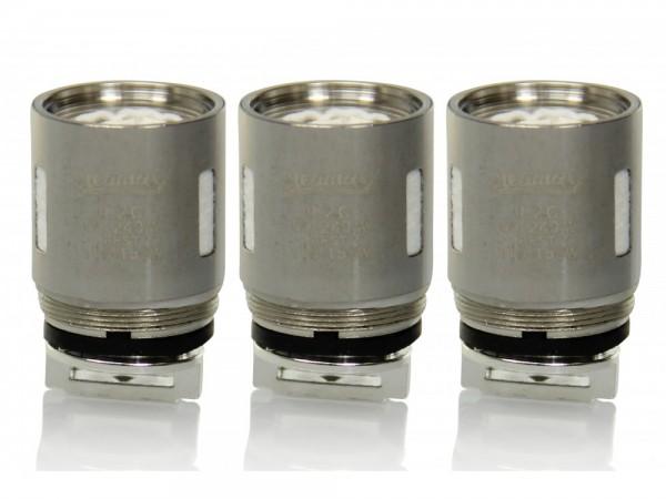 Steamax TFV8 T6 Coils für TFV8 3er Pack