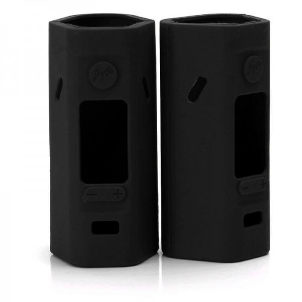 Wismec RX 2/3 Silikonschutzhülle schwarz