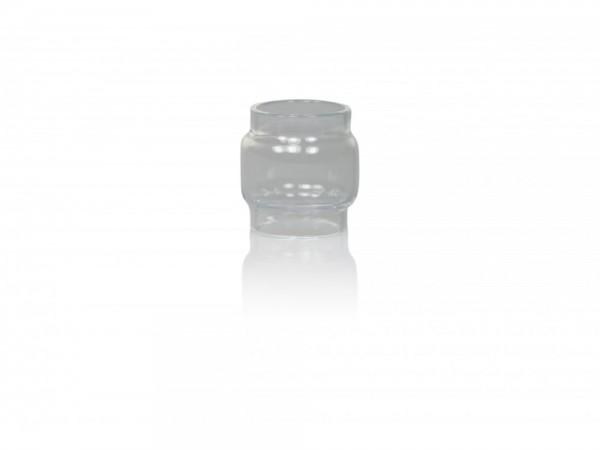 Aspire Cleito 5,0 ml Ersatzglas