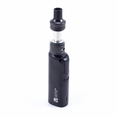 Vaptio Cosmo Kit BlauEAN: 4251610109379