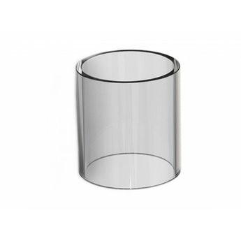 Aspire Nautilus 2 Ersatzglas 2ml