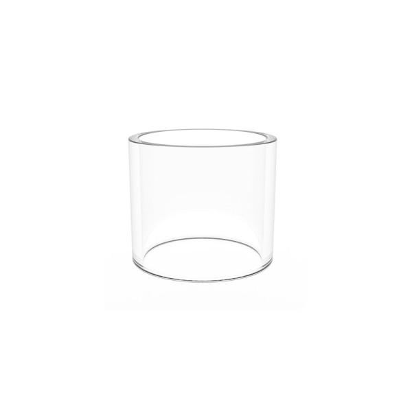 Vapor Giant Go 2 Ersatzglas