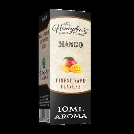 Mango Dr. Honeydew