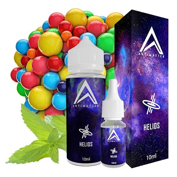 "Antimatter ""Helios"" 10 ml Aroma"