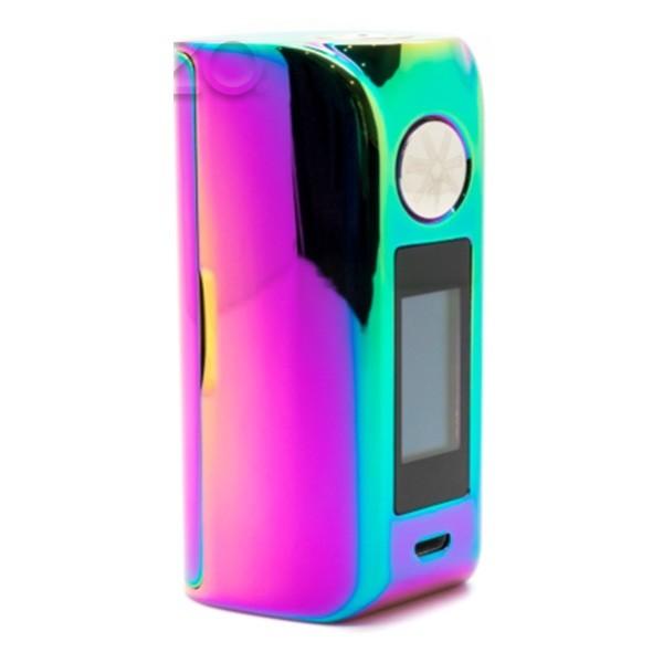 Asmodus Minikin 2 180W Touch Screen Mod Akkuträger Prism