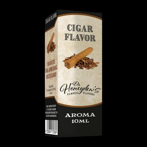 Cigar Flavour Dr. Honeydew