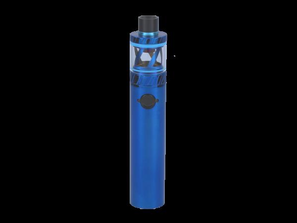 Uwell Whirl 22 E-Zigaretten Set Blau