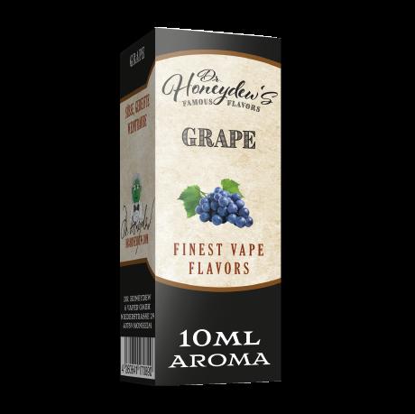 Grape Dr. Honeydew