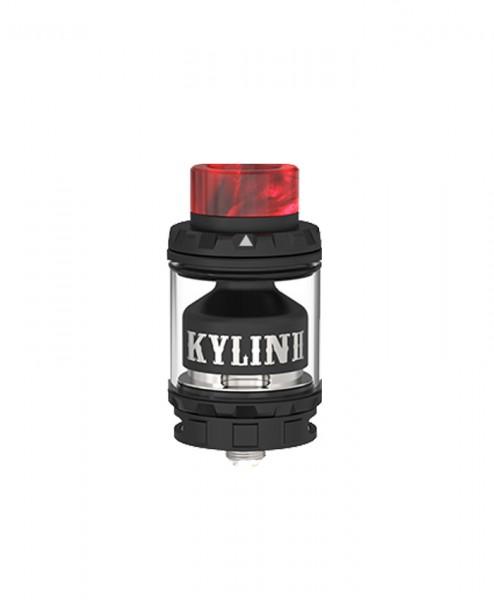 Vandy Vape Kylin V2 RTA Verdampfer