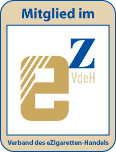 Mitgliedsbanner_VdeH_Version3
