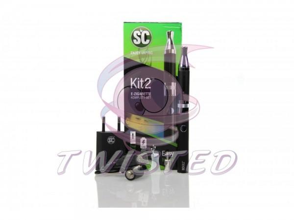 SC Kit 2 Starterset