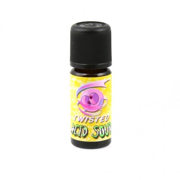 Acid Sour 10ml Abverkauf eventuell MHD Ware