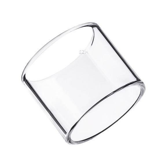 Vandyvape Kylin V2 RTA Ersatzglas 3ml