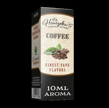 Coffee Dr. Honeydew