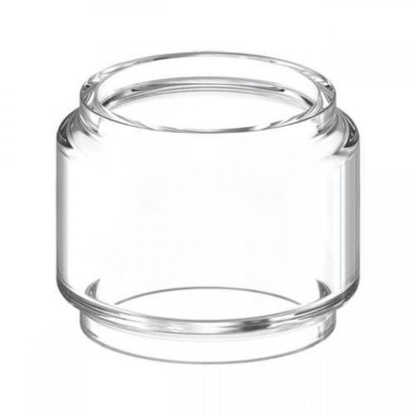 Augvape Intake Dual Ersatzglas 4,2ml