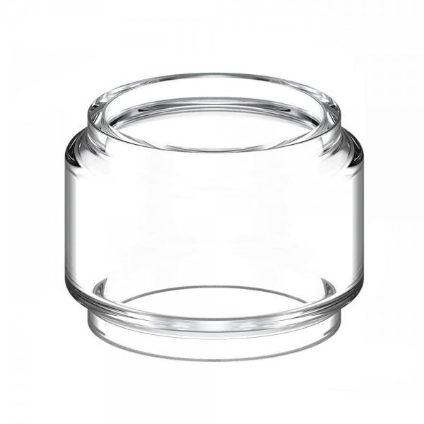 Kaees Solomon 3 Ersatzglas Bubble