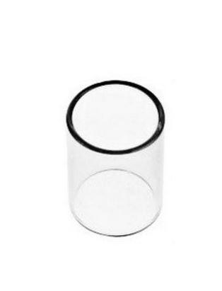 Vaptio Cosmo Glass Tube 2ml