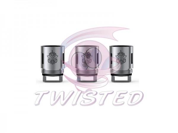 Smok TFV8 T6 Ersatzcoils 3er Pack