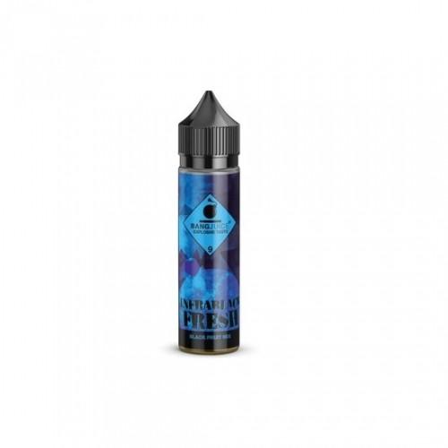 Bang Juice - Infrablack Fresh - 15ml Aroma (Longfill)