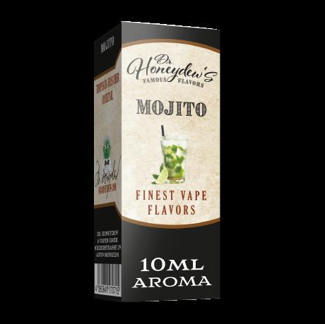 Mojito Dr. Honeydew