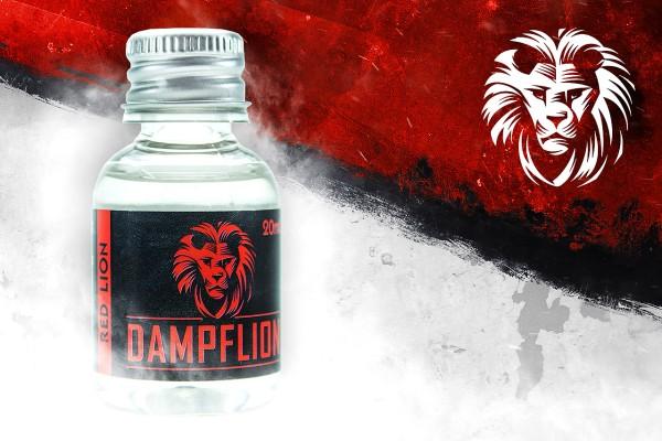 DampfLion Aroma Red Lion Aroma