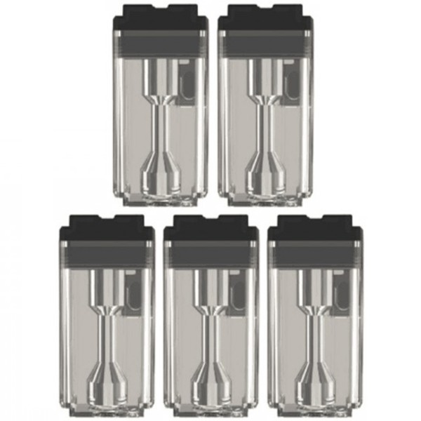 Joyetech Exceed Grip 3,5ml Pods 5er Pack