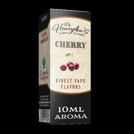 Cherry Dr. Honeydew