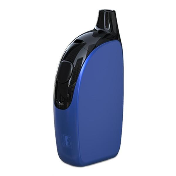 Joyetech Atopack Penguin Blau