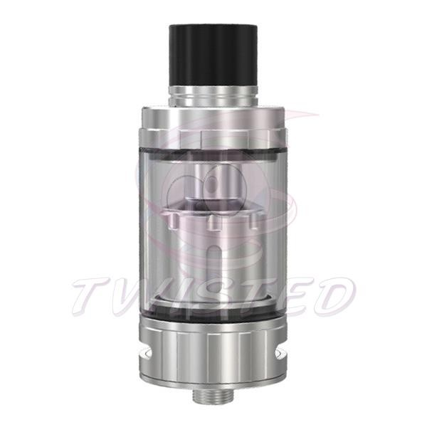 eleaf Melo RT 25 Tank Verdampfer