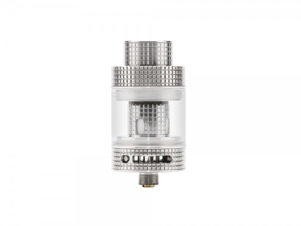 FreeMax Fireluke Mesh Clearomizer Set Silber