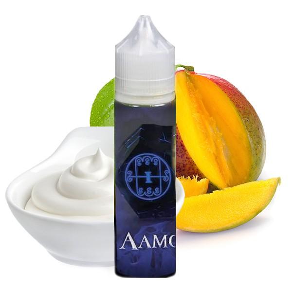 DEMONS Aamon Aroma 20ml 0mg