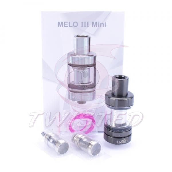 Melo 3 Mini 2ml