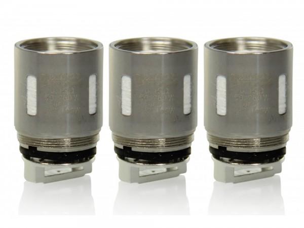 Steamax TFV8 T8 Coils für TFV8 3er Pack