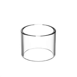 Oumier RTA Bombus RTA Ersatzglas 2ml